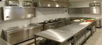 Kitchen Cabinet Cleaning Service Ez Hood Cleaning Services