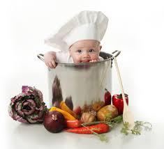 cuisine avec enfant cuisine avec et pour les enfants album photos fourchette