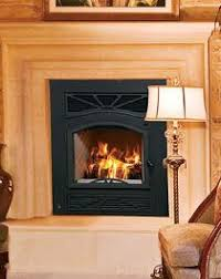 High Efficiency Fireplaces by High Efficiency Zero Clearance Wood Fireplaces Vonderhaar