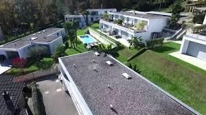 pura sale pura switzerland house for sale