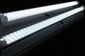 illuminazione interna a led illuminazione a led per interni illuminare illuminazione led