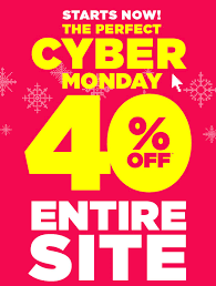 2015 rue 21 cyber monday deal pretty frugal