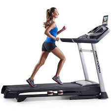 best black friday deals for fitness equipment best 25 treadmill deals ideas on pinterest portable treadmill