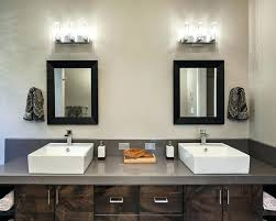 Elegant Bathroom Towel Decor Ideas For Towel Arrangements Bathroom