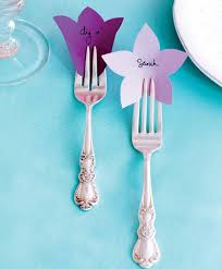 day table decorations mothers day brunch ideas table decorations decorating and