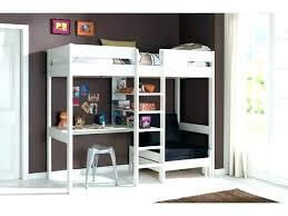 lit mezzanine avec bureau conforama mezzanine chambre ado chambre ado lit mezzanine chambre ado lit