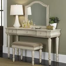 bedroom vanity sets bedroom vanities bedroom vanity sets the mine