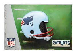 ne patriots wall art ideas to wall decorations