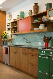 best 25 orange kitchen cupboards ideas on pinterest orange