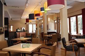 Hotels Bad Harzburg Café U0026 Restaurant Plumbohms Ferienwohnungen Und Hotel Bad Harzburg