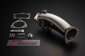 nissan skyline qld for sale tomei expreme outlet turbo dump pipe for nissan skyline er34 r34