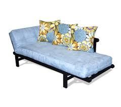 lounger futon the hudson multi position futon lounger set