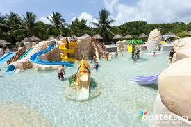 award winning playa del carmen hotels oyster com