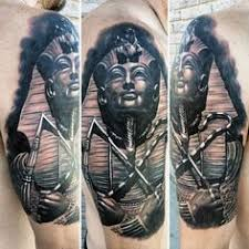 com img src http www tattoostime com images 363 egyptian tattoo on