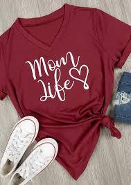 jeep life shirt the world u0027s best plus size at amazing price fairyseason