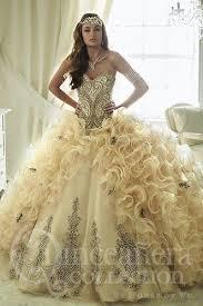 fifteen dresses 17 beste afbeeldingen fifteen dresses op s