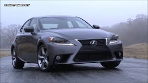 lexus is350 2018 new 2018 lexus is 350 driving shots and interior exterior youtube