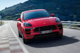 supercar suv 2018 porsche macan suv pricing for sale edmunds
