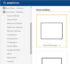 Free Software To Draw Floor Plans by Floor Plan Designer Free Download U0026 Online App