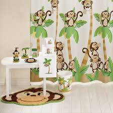 children bathroom ideas 100 kid s bathroom ideas themes and accessories photos