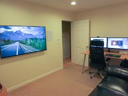 Small Office Room Design by Home Office 141 Home Office Pictures Home Offices