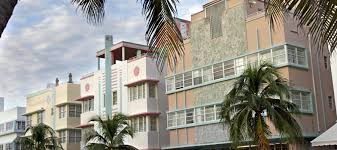 house architecture styles identifying architectural styles in miami art deco miamism