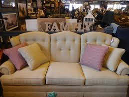 Living Room Furniture Lancaster Pa Early Pine Country Furniture Denver Pa Lancaster County Local Store