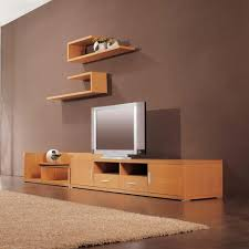 modern lcd tv cabinet design farnichar dizain lcd latest design