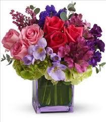 Order Flowers San Francisco - exquisite beauty colma florist funeral flowers san francisco