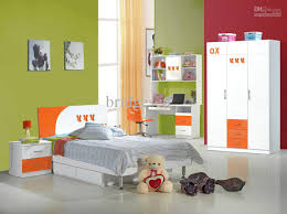Toddler Bedroom Furniture by Mdf Children Bedroom Set Children Furniture Kids Bed Mdf