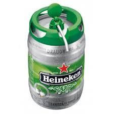 amstel light mini keg heineken 5l beer keg online south africa