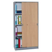 couleur bureau armoire de couleur armoire de bureau porte coulissante conceptions