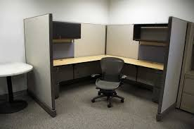 modern office furniture for small office design bookmark cubicles workstations richmond office furniture small office