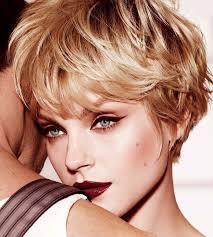 wonens short hair spring 2015 67 best beauty bits images on pinterest hair cut short hair and