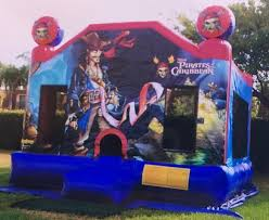 bounce house rental lets bounce inc bounce house rental fort myers cape coral naples