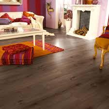 Cheap Laminate Flooring Packs Uk Mill Oak Brown Advanced Laminate Flooring Buy Advanced Laminate