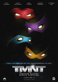17 best images about tmnt on pinterest tmnt movies awesome and