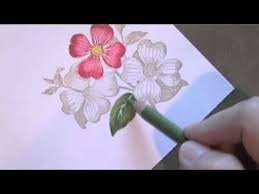281 best art techniques images on pinterest art tutorials art