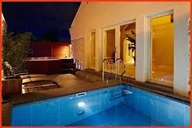 week end avec spa dans la chambre week end en amoureux avec dans la chambre radcor pro