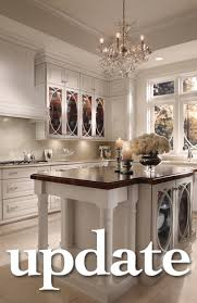 Varaluz Lighting Kitchen Contemporary With Modern Supply Kitchen Bath And Lighting Showroom Knoxville