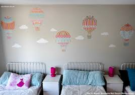 Nursery Wall Decorations Removable Stickers Decoration Wall Decals Room Classic Themes Impressive L