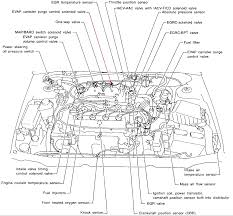 nissan titan evap canister fault code p1445 it say canister purge contol valve what do