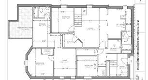 basement apartment floor plans apartment floor plan ideas home ideas apartment block floor plans