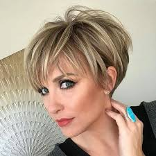 short hair styles with front flips 945 best grown up hair images on pinterest shorter hair hair
