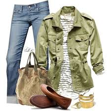 8385 best my images on pinterest my style casual