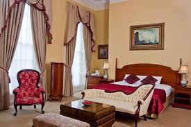 hotel suites dublin city centre beresford hotel ifsc