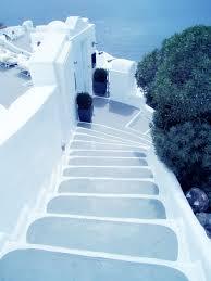 katikies hotel santorini greece pinterest ℓuxulɨrɑv ig