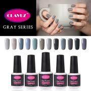 gel nail polish kits