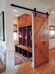 laundry mudroom layout home design ideas