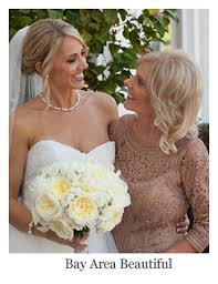 mother of the bride hairstyles mother of the bride hairstyles ideas looks inspiration photos
